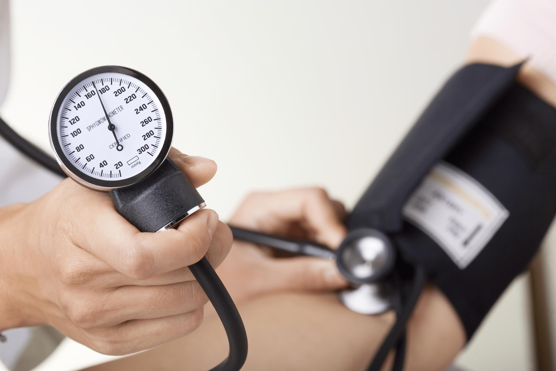 Huyết áp cao – Thông tin bệnh không thể bỏ qua!